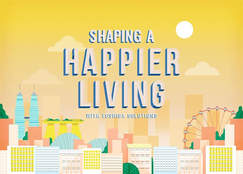 happier-living-toshiba