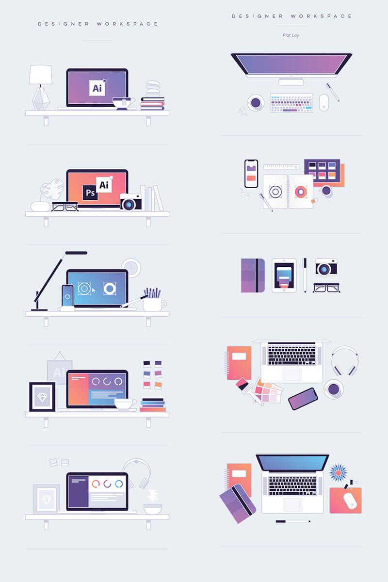 designerworkspace_01