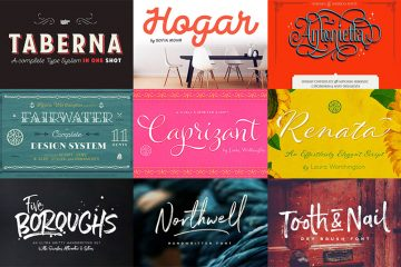 the-complete-font-lovers-library-grid-1