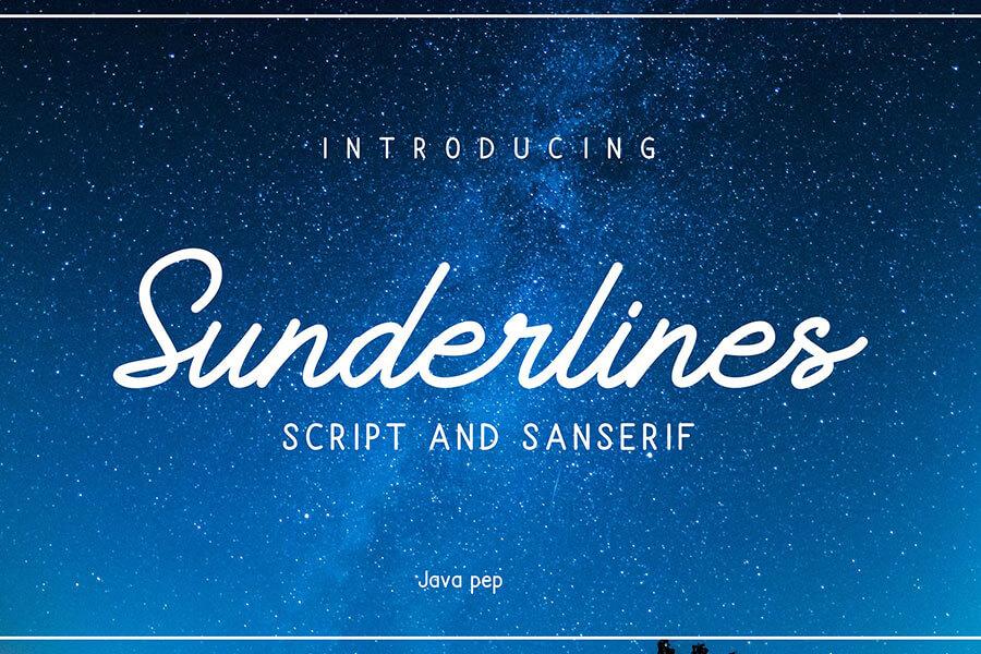 sunderlines-script-demo_javapep_190318_prev01