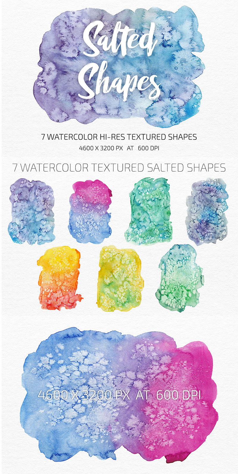 7-watercolor-salted-shapes_draw-ing-zen_120318_prev01