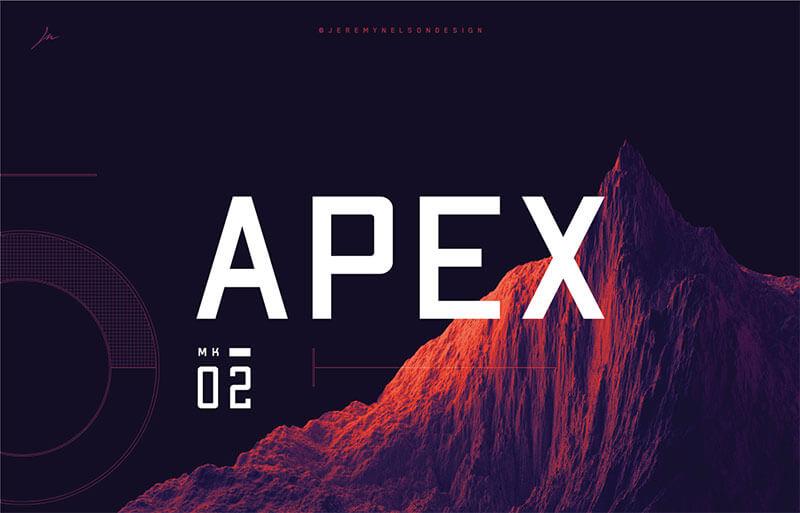 apex-1-long