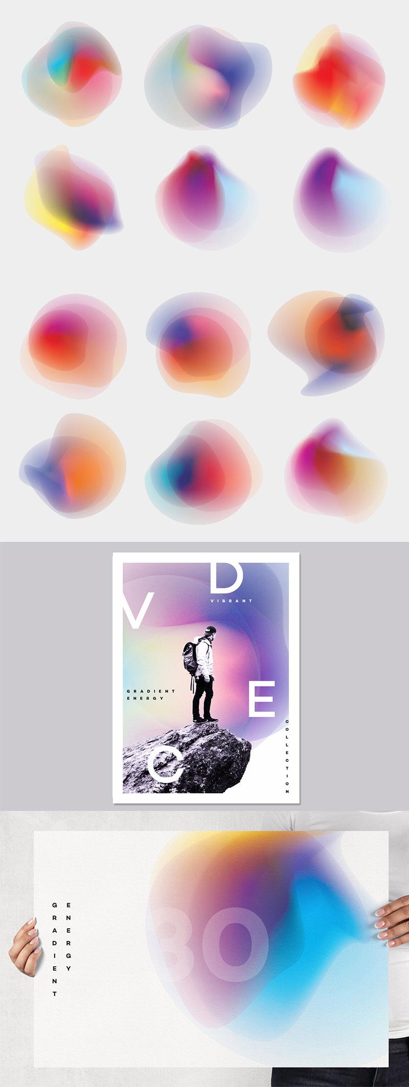 gradient-energy-vibrant-shapes1