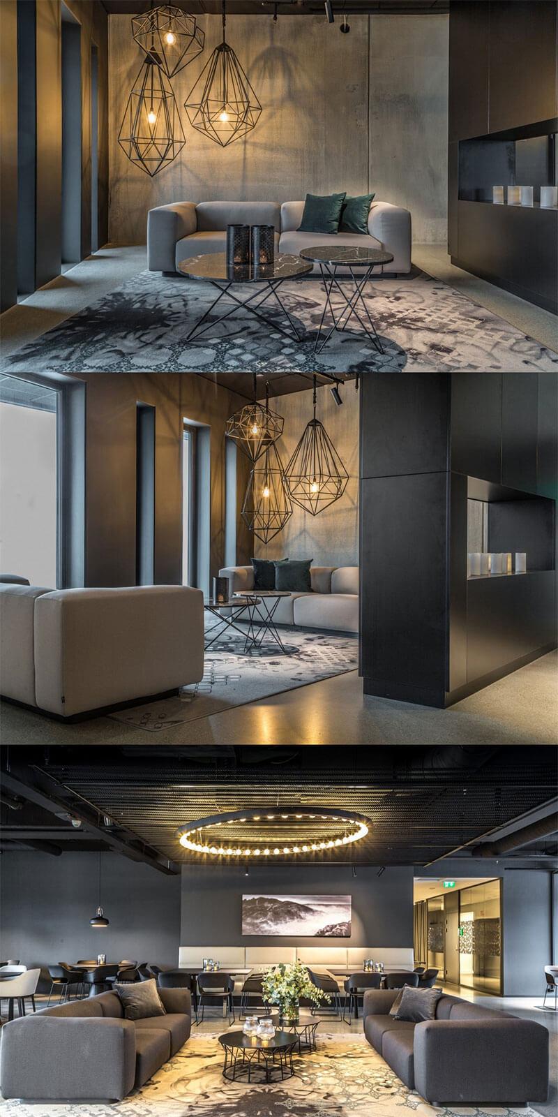 nordsjo-kontorpark-offices-haugesund