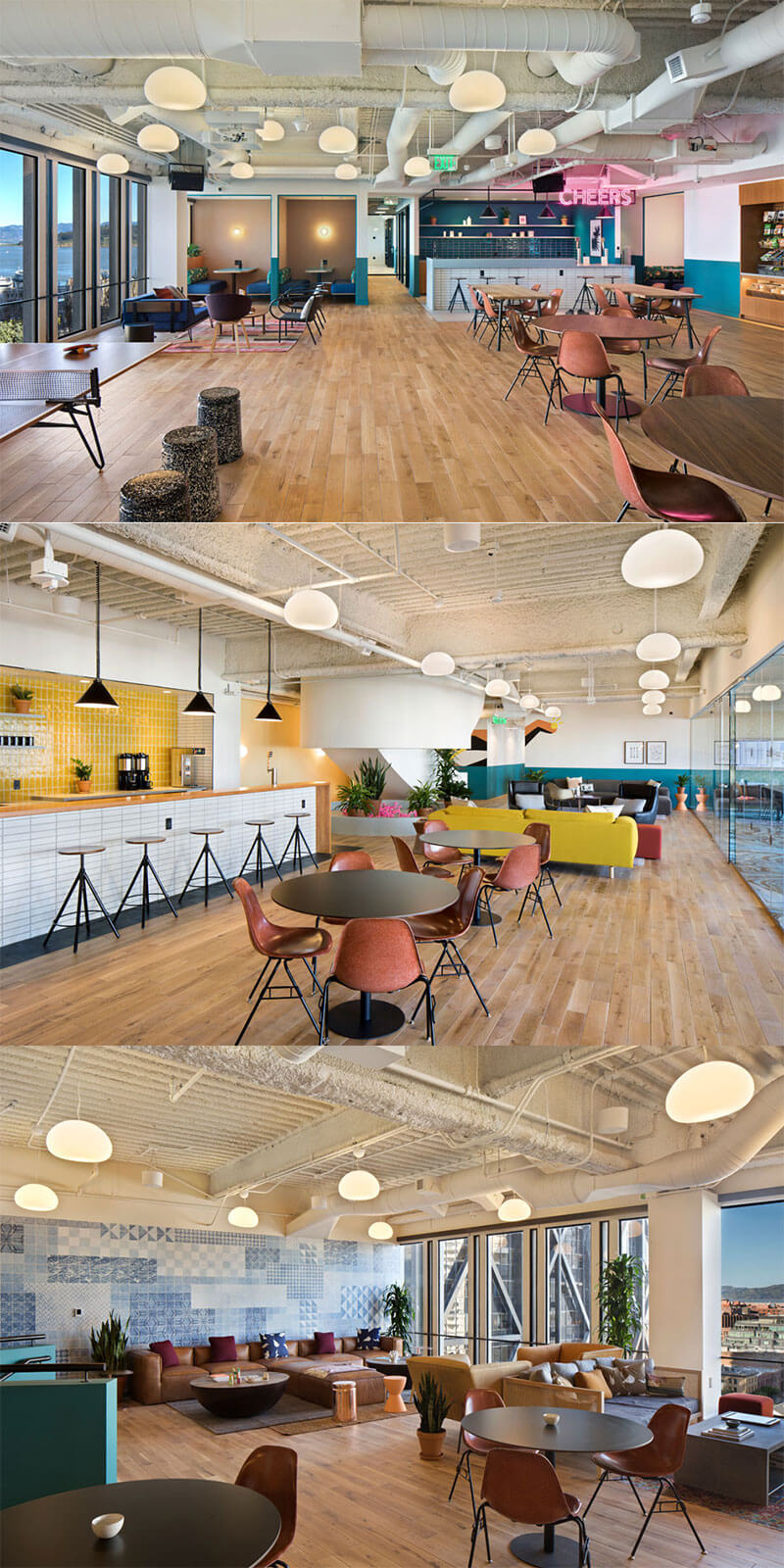 wework-embarcadero-center-coworking-offices-san-francisco
