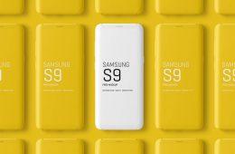 minimal-samsung-galaxy-s9