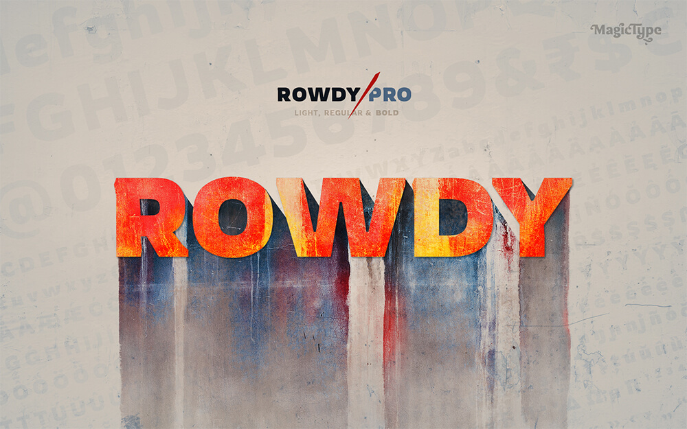 rowdy_pro_poster01-1