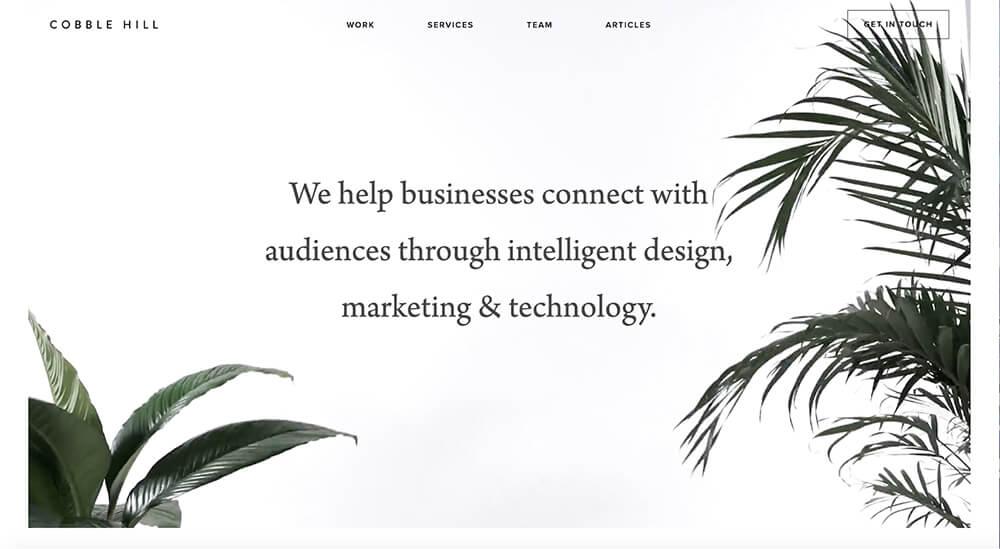 7typo-trends-in-web-design-3