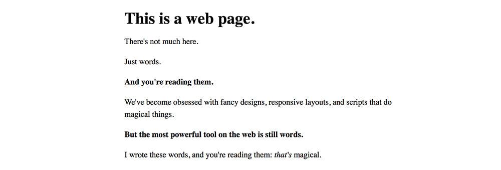 7typo-trends-in-web-design-5