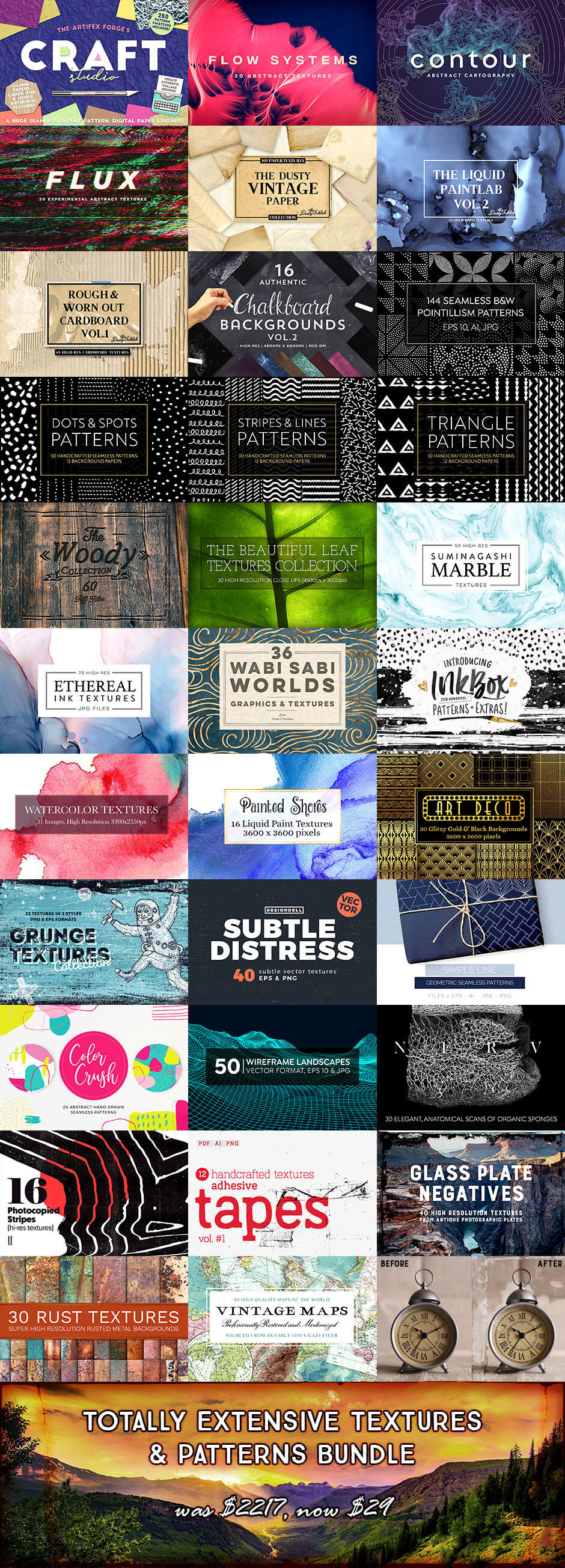 product_grid_-_totally_extensive_textures_and_patterns_bundle-1