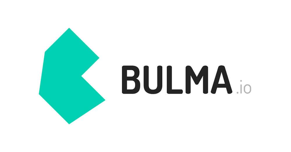 bulma-banner-1