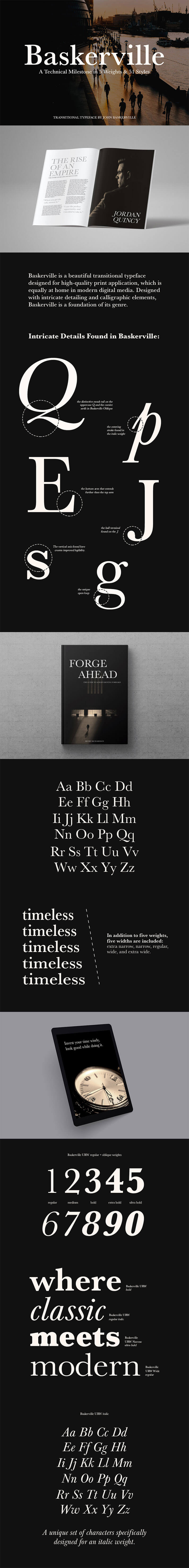 complete-iconic-font-library-001-a