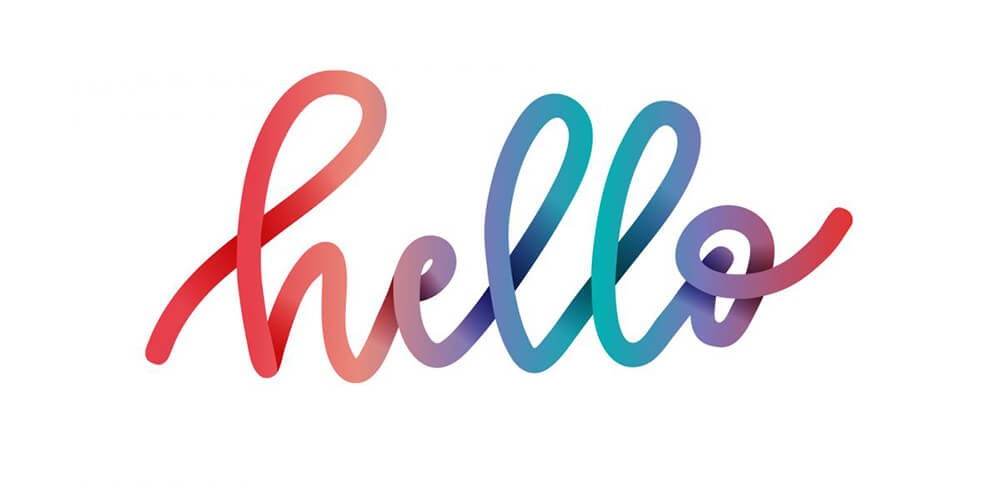 create-colorful-gradient-lettering-adobe-illustrator-1200x580
