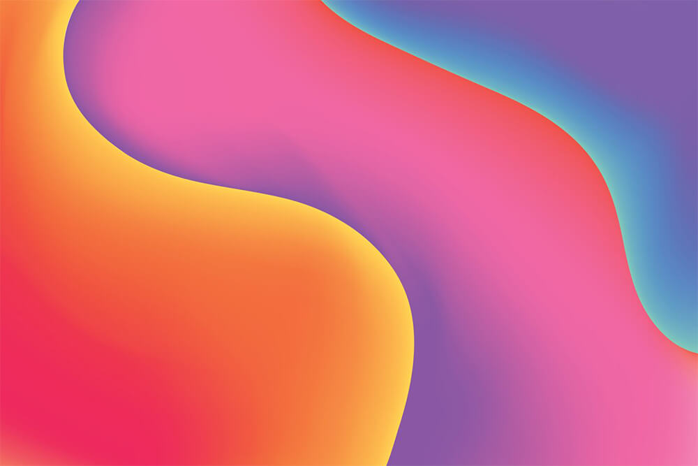 gradient-tool-in-illustratotr
