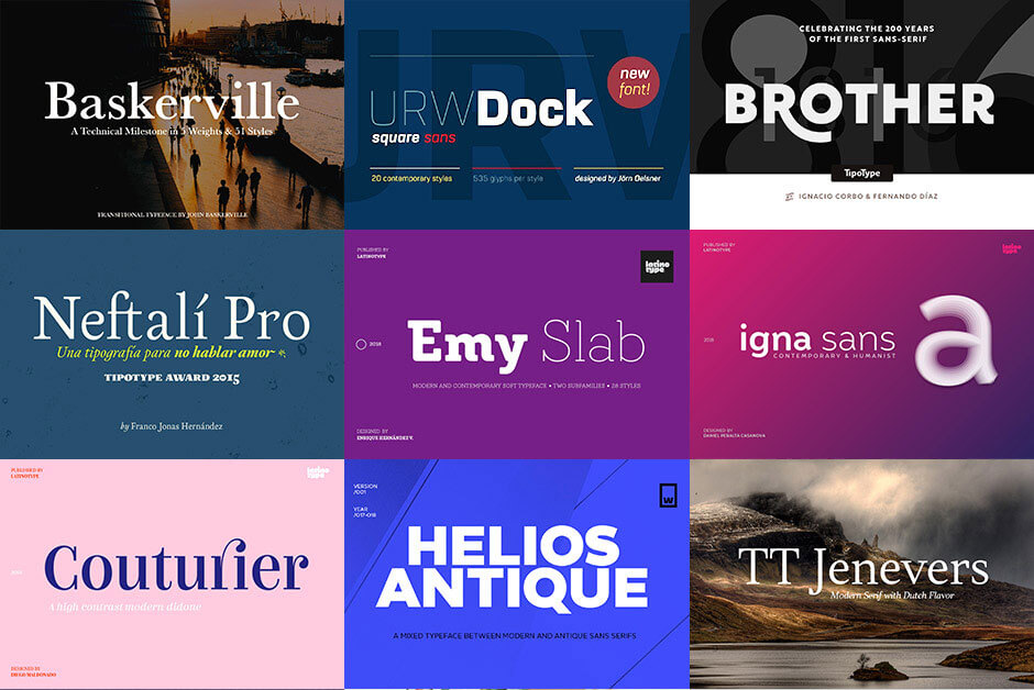 iconi-font-library-feat