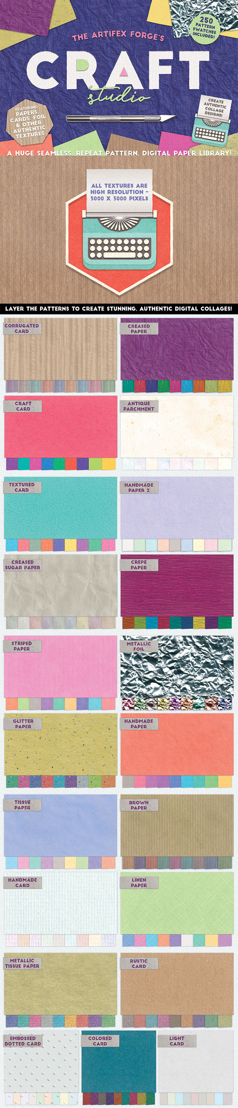 totally-extensive-textures-and-patterns-bundle-001-a