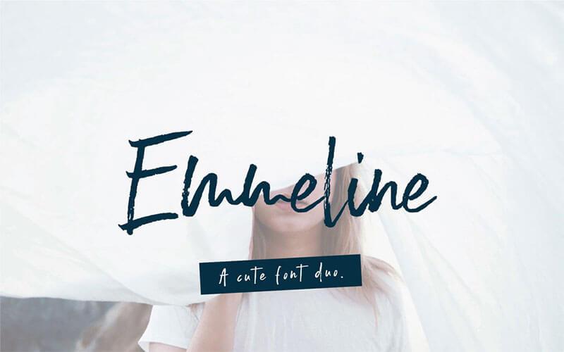 emmeline-long