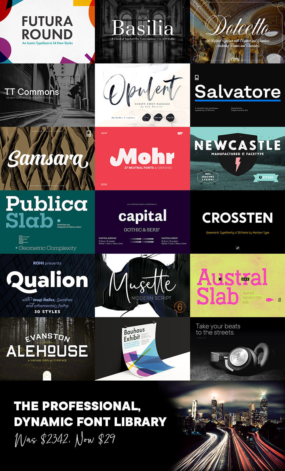 product_grid_-the_professional_dynamic_font_bundle
