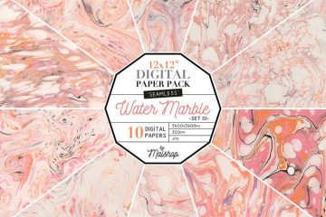 digital-paper-water-marble-cm-01-1