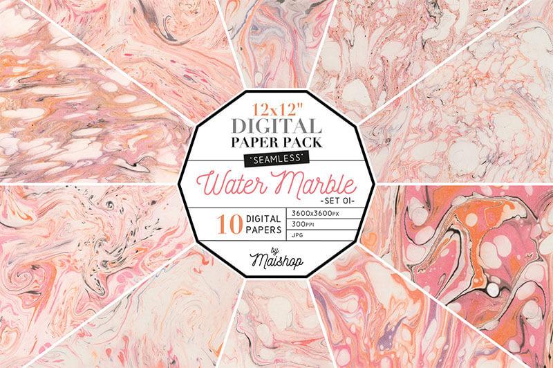 digital-paper-water-marble-cm-01-1
