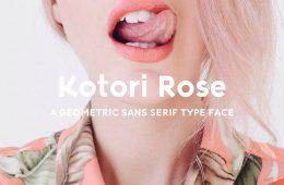 katori-rose