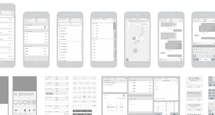 mobile-app-ios-iphone-ipad-design-wireframe-free-template-01