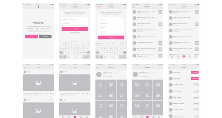 mobile-app-ios-iphone-ipad-design-wireframe-free-template-02