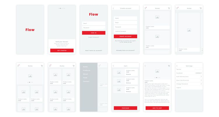 mobile-app-ios-iphone-ipad-design-wireframe-free-template-03