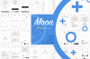 moon_wireframe_ui_kit-1