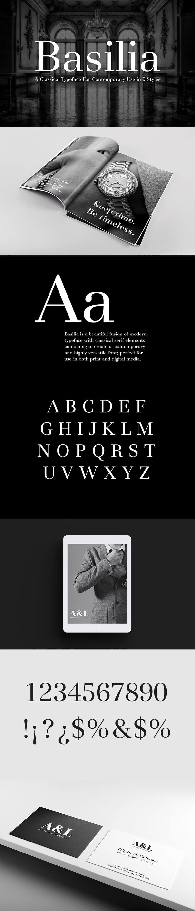 professional-dynamic-font-library-001-a