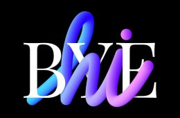 lettering-final