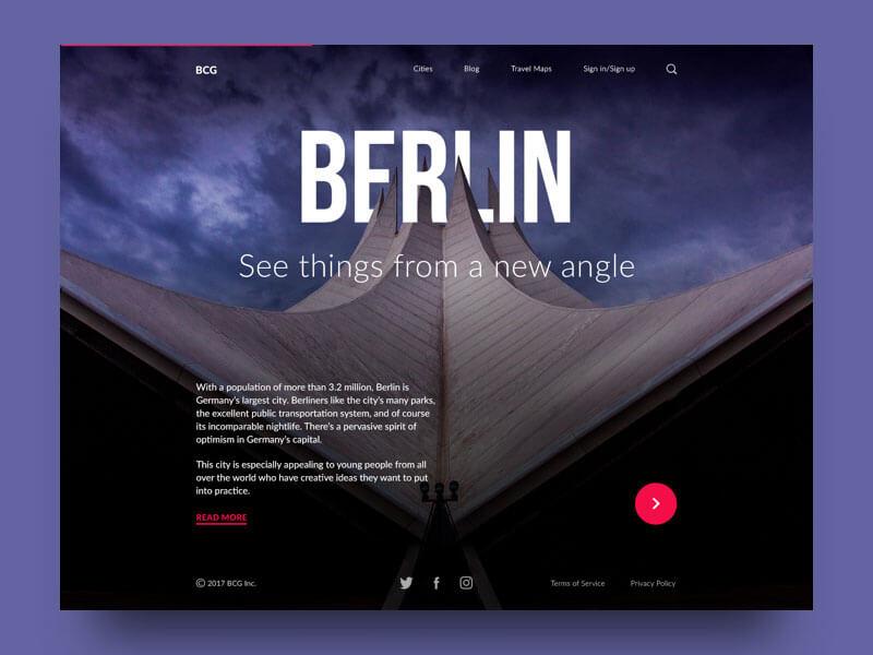 big_city_guide_berlin_tubik_800_x_600-png