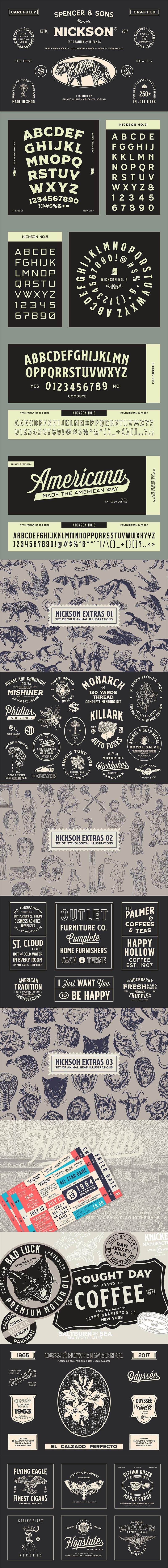 timeless-vintage-design-bundle-001-a