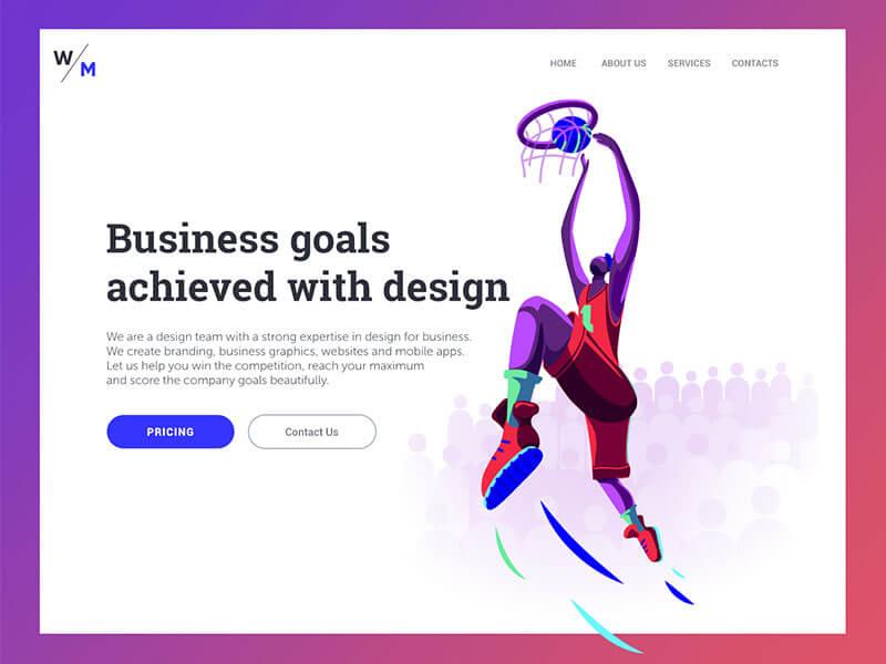 web_ui_design_tubik