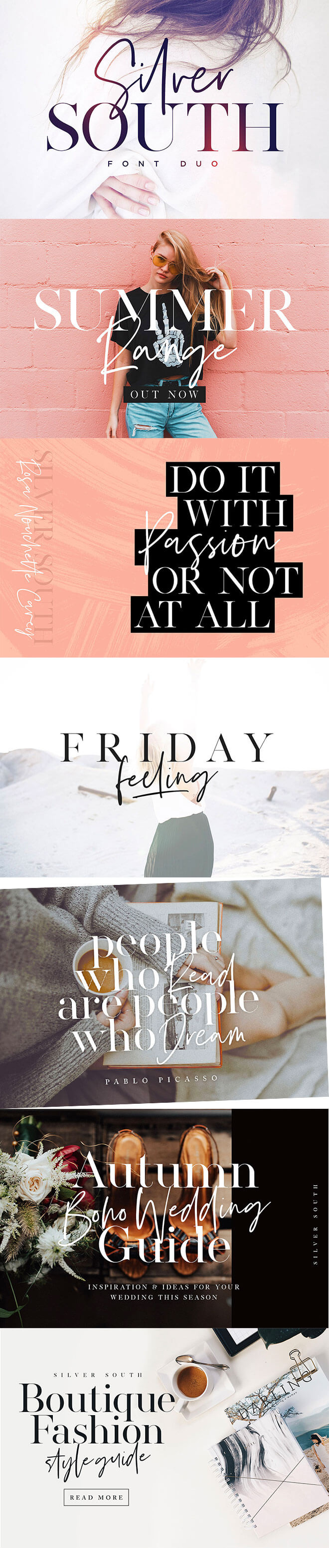 designers-essential-font-collection-002-a1