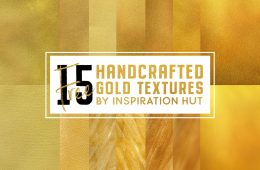 free-gold-textures-background-foil