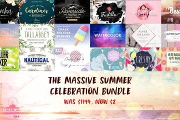 summer-ceebration-bundle
