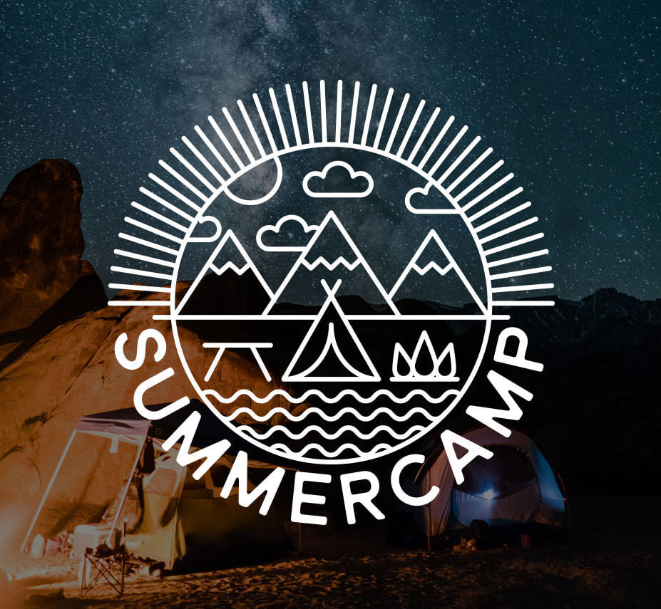summercamp-logo