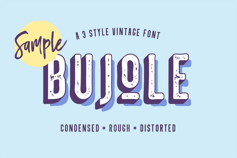 bujole-f