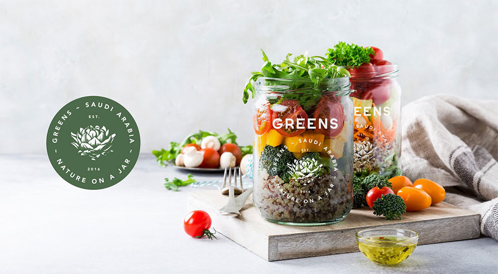 greens-nature-in-a-jar-02