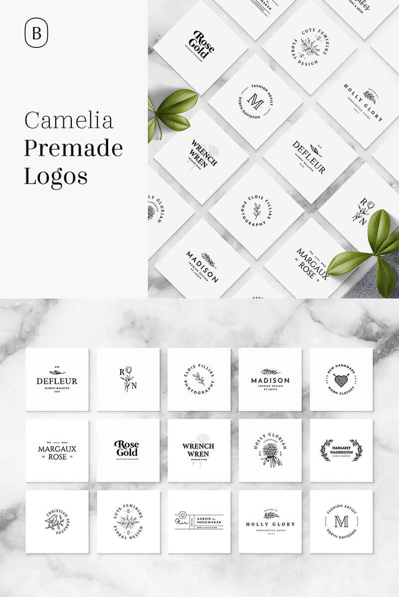 minimal-logo-templates-2