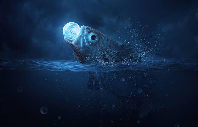 surreal-water-photo-manipulation