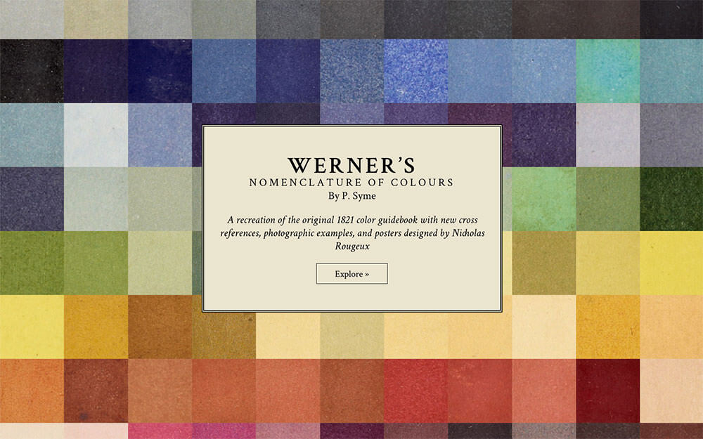 werners-nomenclature-of-colours