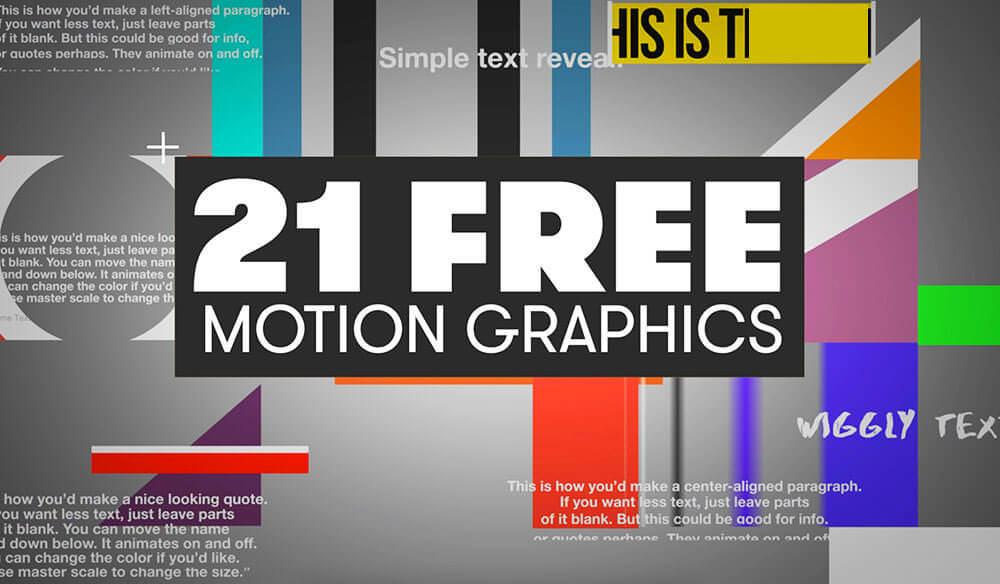 21motiongraphics_header2