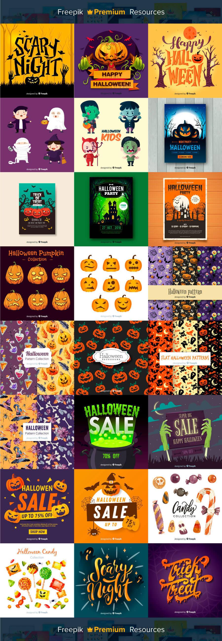 fp_halloween_countdown_2