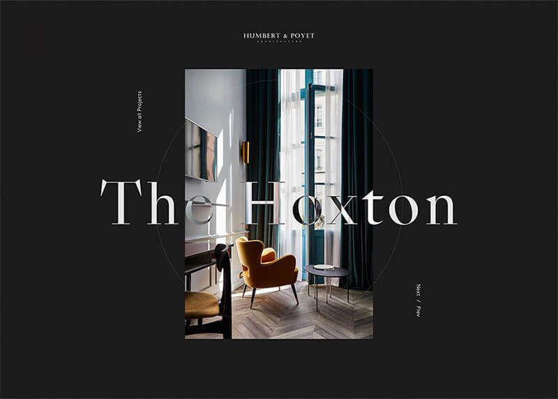 48 2018 10 photoshopvip. Black Bedroom Furniture Sets. Home Design Ideas