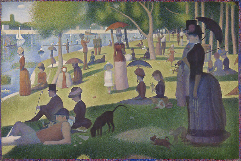 a-sundy-on-la-grande-jatte