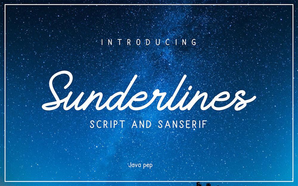 free-script-font2018-1