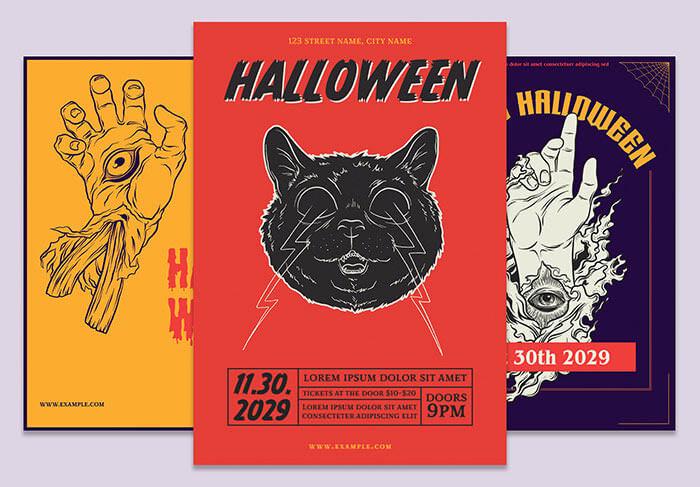 halloween-templates-from-adobe-stock1