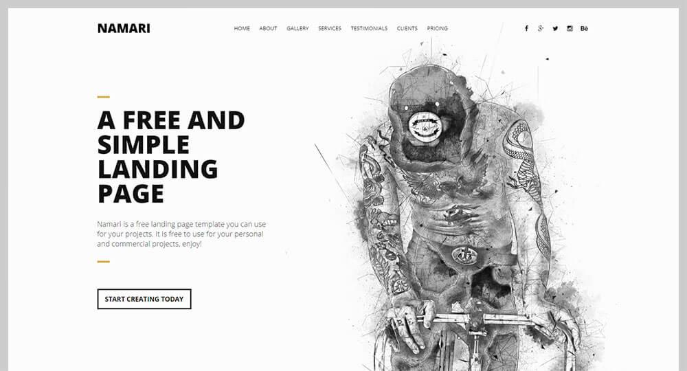 nils-huber-free-landing-page